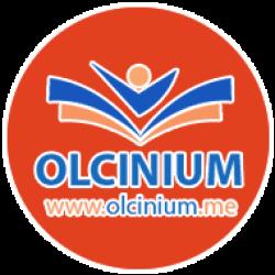 Multidisciplinary Research Journal Olcinium (MRJO)