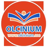 Olcinium.me